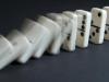 20120322-domino