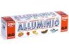 20120328-alluminio
