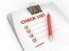 20120411-checklist