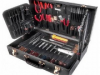 20120413-toolbox