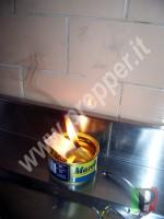 20120712 oil1 11