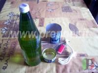 20120712 oil1 1