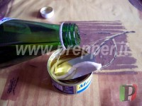 20120712 oil1 6