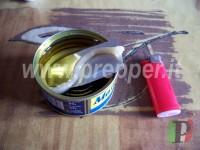 20120712 oil1 7