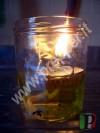 20120717 oil2 16