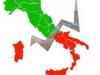 20130521-terremotoIta