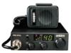 20130601-radiocomunicazioni