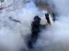 20130621-teargas