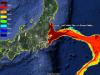 20130822-fukushima