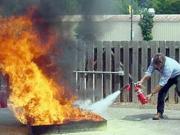 20131029-antincendio