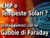 20140109-Faraday