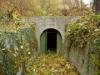 20140113-bunker1