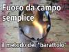 20140116 FuocoBarattolo