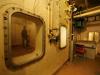 20140120-bunker2