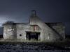 20140130-bunker3