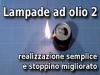 20140217-lampade2