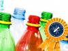 20140331 Bottle