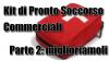20140527-KitProntoSoccorso-pt2