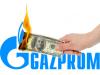 20140610-Gazprom