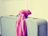 20140630-womanbob