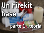 20140704-Firekit1