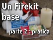 20140704-Firekit2
