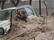 20141711-Alluvione