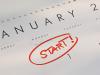 20150102-InizioAnno