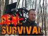 20150317-SurvivalTV