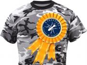 20150329-ConcorsoTShirt