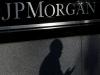 20150415-JPMorganCrisis