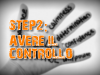 20150520 BeInControl