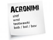 20150523-Acronimi