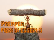 20150624 PrepperFieri