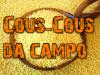20150708 CousCous