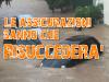 20150813 AssicurazioniMeteo