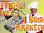 20150901 boiate marketing