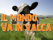 20150908 CowConspiracy