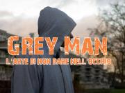 20150915 GreyMan