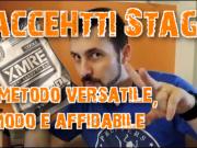 20150925 SacchettiStagni