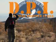 20151006 DPI