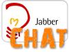 20151009 ChatJabber