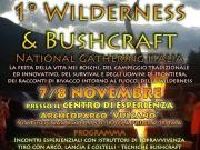 20151105 Wilderness1