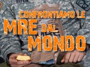 20160505 MREMondo