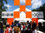 20160523 WiredNextFest