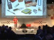 20160529 WiredNextFest