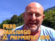 20161011 PieroSanGiorgioxPrepperFest.png