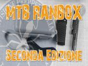 20161013 MTBRanboxII