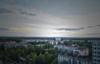 20161018 Chernoyl Cosimi eco.web22