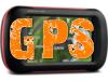 20161103 GPS